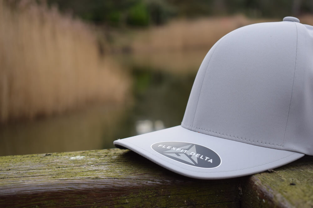 8fea33c262b Exploring the best of the Flexfit Delta hat
