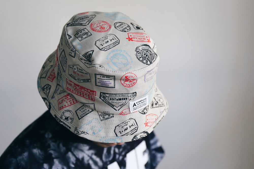 Four steps to make money with the Yupoong Hats Wholesale